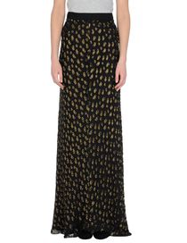 LANVIN - Long skirt