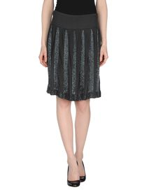 ANNARITA N. - Knee length skirt