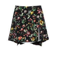 Mini skirt - 3.1 PHILLIP LIM