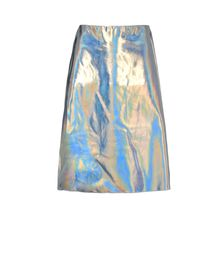 Knee length skirt - JONATHAN SAUNDERS