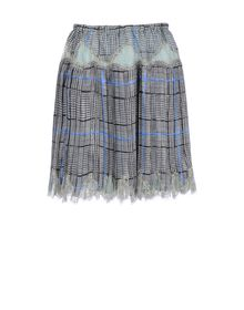 Mini skirt - MEADHAM KIRCHHOFF