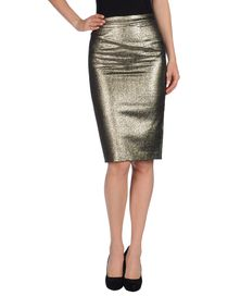 GUESS BY MARCIANO - Knee length skirt
