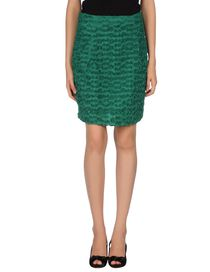 VERO MODA - Knee length skirt