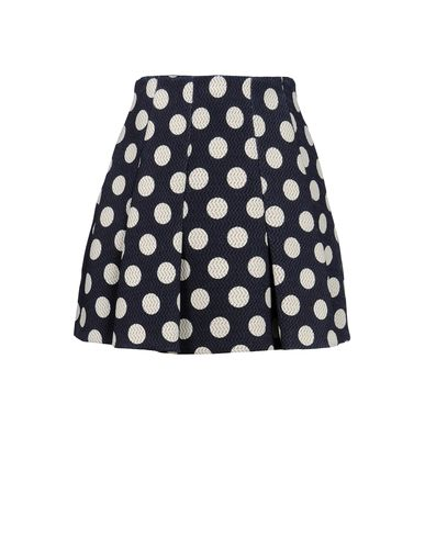 Moschino, Mini skirt