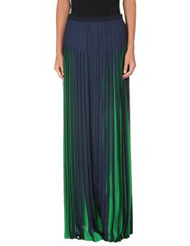 MICHAEL KORS - Long skirt
