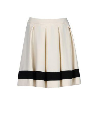 Moschino, Mini skirt