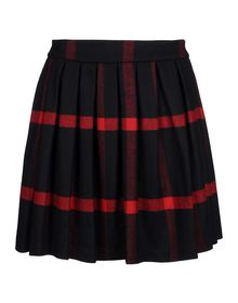 Mini skirt - ALICE+OLIVIA