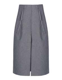 3/4 length skirt - J.W.ANDERSON