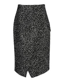 3/4 length skirt - PROENZA SCHOULER