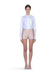 VALENTINO - Shorts