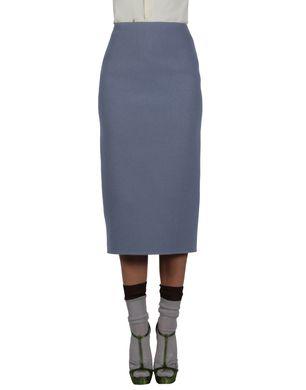 DSQUARED2 3/4 length skirt D S73MA0260S41935 f