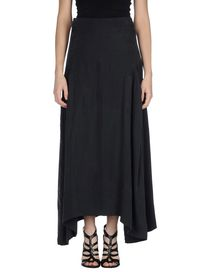 VIVIENNE WESTWOOD ANGLOMANIA - Long skirt