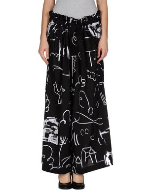 ACNE - Long skirt