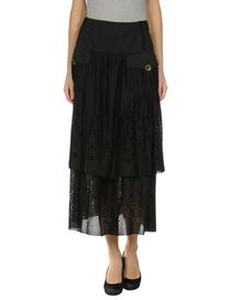PHILOSOPHY di A. F. - Long skirt