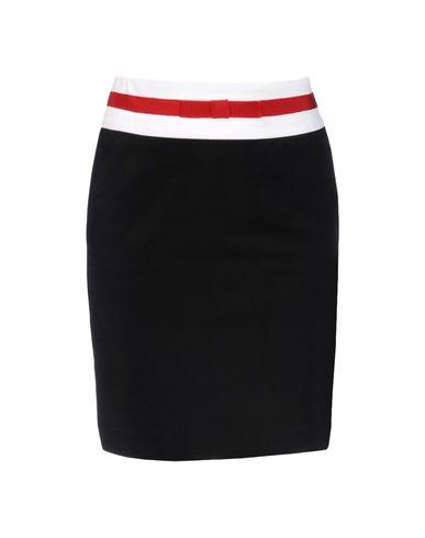 Moschino, Knee length skirt