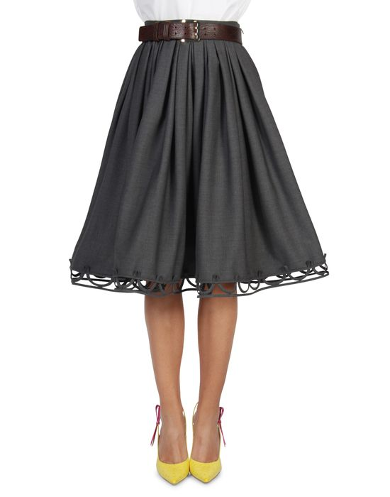Stretch is Comfort Women's Knee Length Flowy Skirt. by Stretch is Comfort. $ - $ $ 23 $ 27 47 Prime. FREE Shipping on eligible orders. Some sizes/colors are Prime eligible. out of 5 stars Tandisk Women's Vintage A-line Printed Pleated Flared Midi Skirts with Pockets.