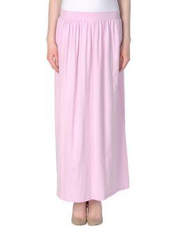 BASE - ЮБКИ - Длинные юбки