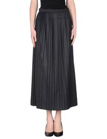 TER ET BANTINE - Long skirt