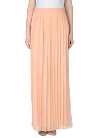 TIBI - Long skirt
