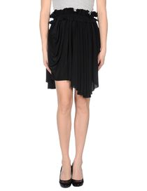 SEE BY CHLOÉ - Knee length skirt