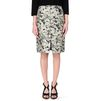 Stella McCartney - Nina Skirt - PE14 - r