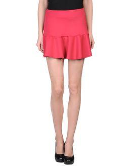 Minifaldas - TWENTY EASY BY KAOS EUR 34.00