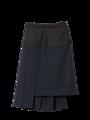 MARNI - スカート