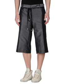 KRISVANASSCHE - 3/4-length short