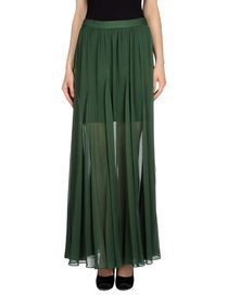 ALICE+OLIVIA - Long skirt