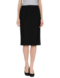 GUCCI - 3/4 length skirt