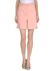 CHLOÉ - Knee length skirt