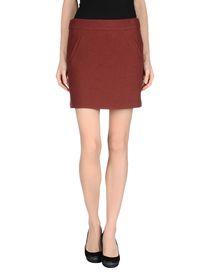 CÉLINE - Mini skirt