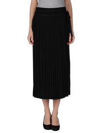 ORION LONDON - 3/4 length skirt