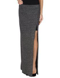 GAT RIMON - Long skirt