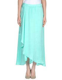 VERO MODA - 3/4 length skirt
