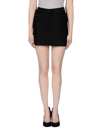 Guess By Marciano :  Mini-jupe femme