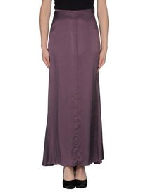 JUCCA - Long skirt