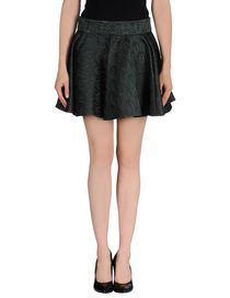 TONELLO - Mini skirt