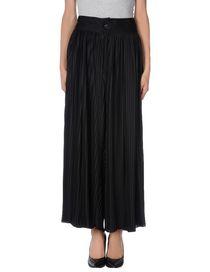 BAGUETTE..... - Long skirt
