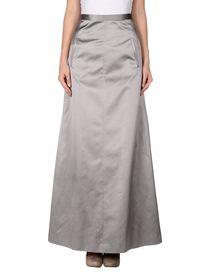 PORTS 1961 - Long skirt