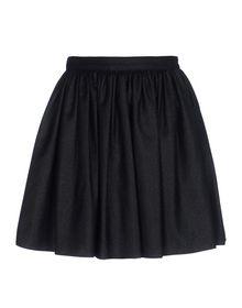 Mini skirt - MAURO GRIFONI