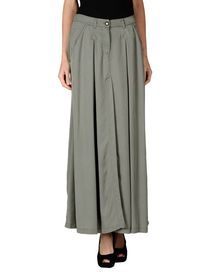 LOIZA by PATRIZIA PEPE - Long skirt