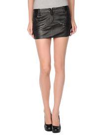 PIERRE BALMAIN - Mini skirt