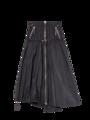 MARNI - Skirt