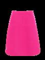 MARNI - Gonna