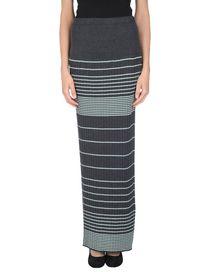 CIRCUS HOTEL - Long skirt