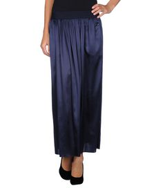 VDP CLUB - Long skirt