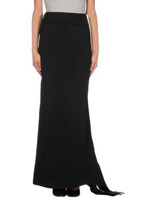 Y-3 - Long skirt
