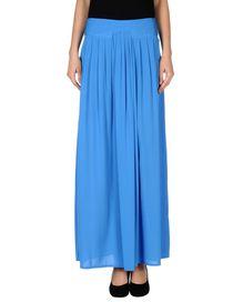 SILVIAN HEACH - Long skirt
