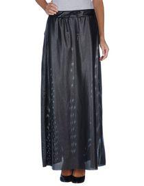 LUXURY FASHION - Long skirt